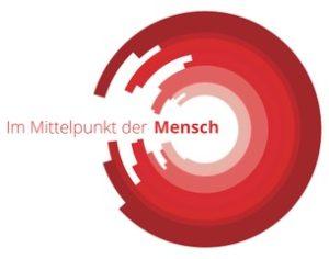 logo 300x236 - Gemeinschaftspraxis Dr. Folger/Dr. Harringer