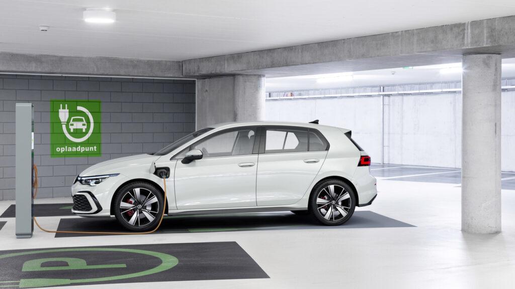 Weltpremiere des neuen Golf  45  1024x576 - WELTPREMIERE - VW Golf 8