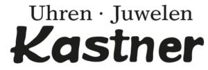 logo kastner 300x101 - NOMOS - Uhren und die Kunst