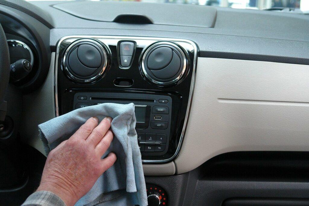 pixabay evtl 1024x682 - Hygiene Tipps für ein Corona-freies Auto