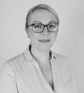 Heidi Pürstinger 271x300 - Handschuhmacherei ESKA: Mit regionaler Schaffenskraft gut durch die Krise