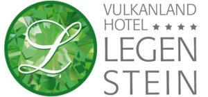 Logo Querformat 300x140 - Vulkanland Steiermark