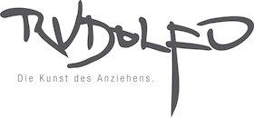 RUDOLFO Logo2222 - Mode-Zar und Style-König in Wels